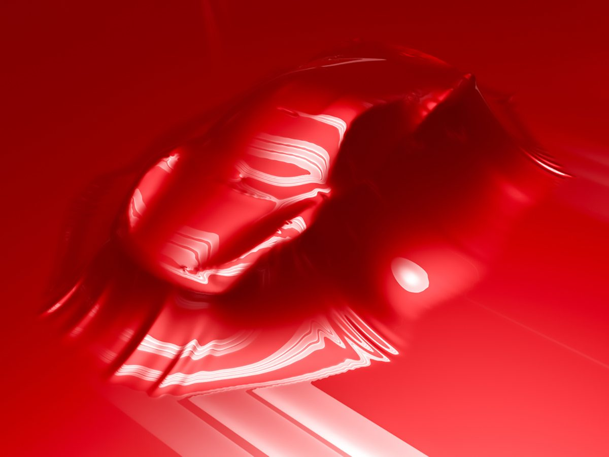 Troubleshooting Your Car's Paint Protection Job