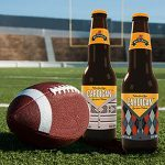 7 New Canadian Beers for Football Season