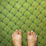 Carpet Quick Fixes