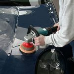 5 Things To Do with Car Wax