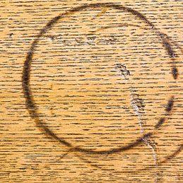 Eradicate Furniture Stains