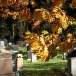 8 Beautiful Canadian Cemeteries Worth Visiting