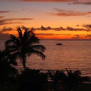 10 Cayman Island Vacations Beyond the Beach