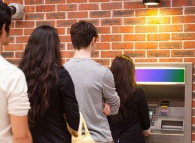 MBNA Smart Cash Platinum Plus MasterCard