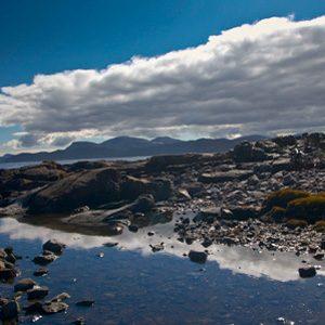 6. Torngat Mountains National Park, Labrador