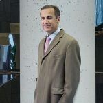 One-on-One with Mark Carney