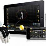 5 Ultra-Modern Golf Gadgets