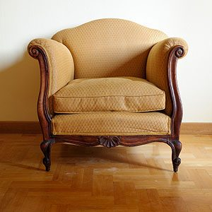 4. DIY Tip: Protect Floors When Rearranging Furniture