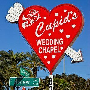 7. Wedding Bells