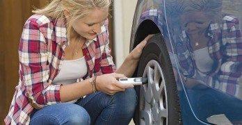 check-tire-pressure