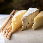 cheese445