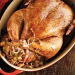 12 Christmas Recipes for a Delicious Holiday Dinner