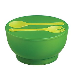 3. Chill Salad Bowl