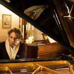 Chilly Gonzales: The RD Interview