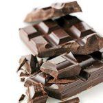 Fresh & Tasty: Chocolate