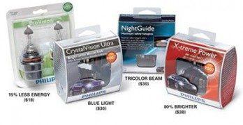 choose_headlights