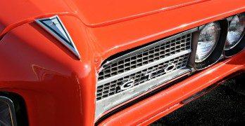 choosing-car-parts-classic-car-david-huntley-creative-ss