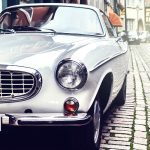 What You Need to Know Before Buying a Classic Car