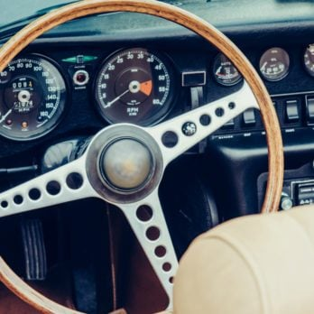 5 Pitfalls of Being a Classic Car Owner