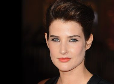 Profile: Talking Comedy With Cobie Smulders