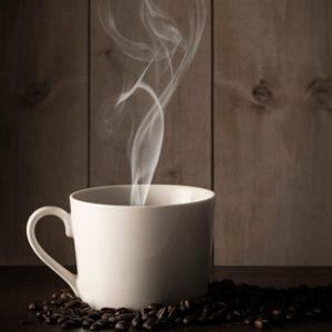 5. Starbucks Has Low-Calorie Options