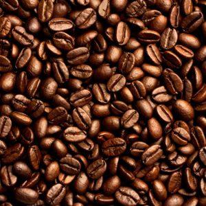 Coffee Grounds Fertiliser