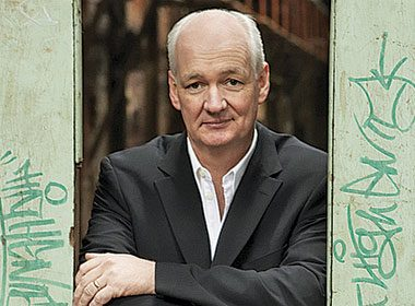 @colinmochrie