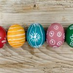 10 Ways to Green the Easter Bunny