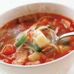 Fresh & Tasty: Comfort Foods