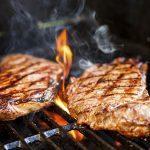 7 Commandments for Healthy BBQ Meals