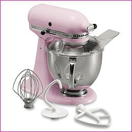 Cook Pink