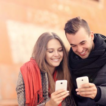 10 Unbelievably Cool Ways to Use Your Smartphone
