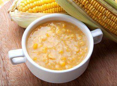 6 Homemade Chicken Soup Recipes