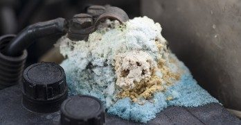corroded_battery