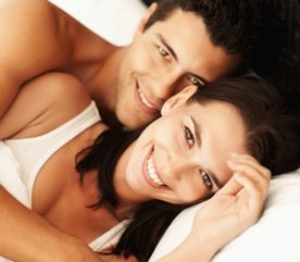5. The Role of Hormones