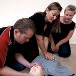 CPR Primer