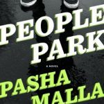 The Reading List: 13 Books to Enjoy in July