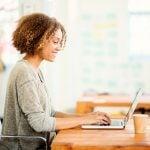 7 Ways To Sell on Craigslist