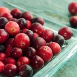 3 Ways to Use Cranberries