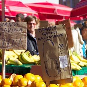 10 Surprising Must-Visit Foodie Destinations