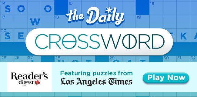 crossword_650x320