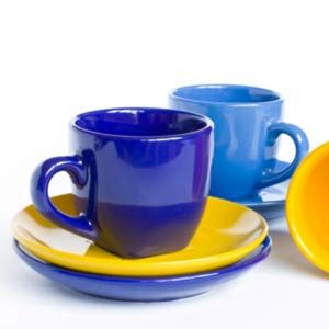 9. Kitchenware