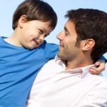 The RD Roundup: 25 Father's Day Gifts Under $25