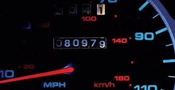 dashboard_lights