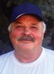 Dave Holland author