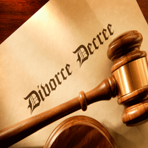 3 Money Dangers for Divorced Couples