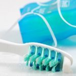5 Dental Symptoms You Should Never Ignore