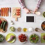 3 Ways to Manage Diabetes through Diet