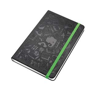 3. The Evernote Smart Notebook