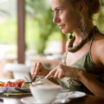 13 Things You Should Know About Eating in Restaurants